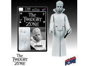 The Twilight Zone Kanamit 3 3/4-inch Action Figure 9SIA0421SY5405
