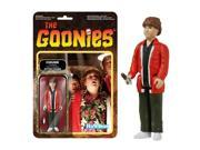 The Goonies Chunk ReAction 3 3/4-Inch Retro Action Figure 9SIA0421WT3986