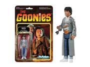 The Goonies Data ReAction 3 3/4-Inch Retro Action Figure 9SIA01920H8771