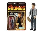 The Goonies Mouth ReAction 3 3/4-Inch Retro Action Figure 9SIA01920H8079