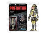 Predator Open Mouth ReAction Figure by Funko 9SIA04221G8137