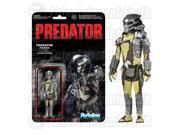 Predator Masked Predator ReAction 3 3/4-Inch Action Figure 9SIA04221G8135