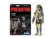 Predator Closed Mouth Predator ReAction 3 3/4-Inch Figure 9SIA01926Z5764