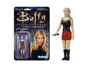 Buffy ReAction Action Figure Buffy Summers 10 cm Funko Figures 9SIA7PX54Z4586