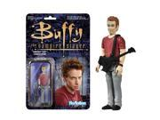 Buffy the Vampire Slayer Oz ReAction 3 3/4-Inch Figure 9SIA0422446276