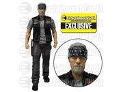 Sons of Anarchy Clay Morrow 6-Inch Action Figure - Exclusive 9SIA0422493186