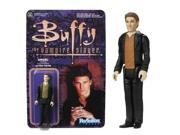 Buffy the Vampire Slayer Angel ReAction 3 3/4-Inch Retro Action Figure 9SIA04226V6624