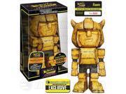 Transformers Battle Ready Bumblebee Hikari Premium EE Exc. 9SIA0422AF0758