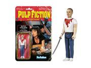 Pulp Fiction Butch Coolidge ReAction Figure by Funko 9SIA0PN2KT3237