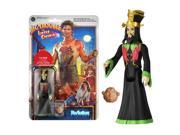 Big Trouble in Little China Lo Pan ReAction Figure 9SIAA763UH2365