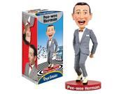 Pee-Wee Herman Bobble Head 9SIA01939X5893