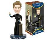 Marie Curie Glow in the Dark Bobble Head 9SIAADG5V28827