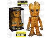 Guardians of the Galaxy Planet X Groot Hikari Figure Excl. 9SIA10555R4523