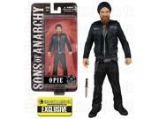 Sons of Anarchy Opie Winston Action Figure - EE Exclusive 9SIA88C3GA0507