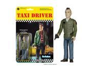 Taxi Driver Travis Bickle Action Figure by Funko 9SIA0192WH4974