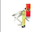 Victorinox Swiss Army Rescue Tool Pocket knife #53900