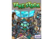 Take Stock 9SIA10555R5118