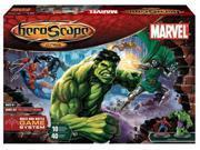 Heroscape Marvel: The Conflict Begins: Starter Set
