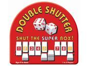 Double Shutter: Shut the Super Box 9SIAD245DY6673