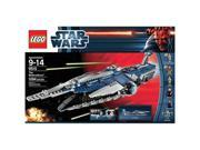 LEGO: Star Wars: The Malevolence