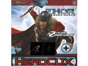Marvel HeroClix: Thor: The Dark World: Mini Game 9SIA6SV5VD0992
