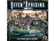 Alien Uprising 9SIA0491XT5151