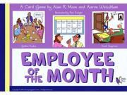 Employee of the Month 9SIA6SV5NP1640