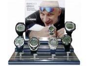 Konus Outdoor Kit Watch Set