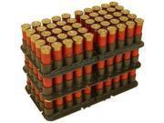 MTM 50 Round 12 Gauge Shotgun Shell Tray ST1240