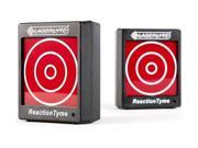 LaserLyte LTS Reaction Tyme Target For Use With Laser Training Systems