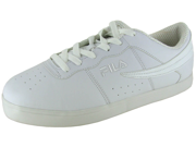 Fila Men's 'F-13 Lite Low' Basic Low Sneaker