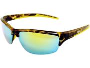 Fila SF008 Polarized Athletic Sunglasses
