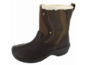Keen Women's 'Chester' Lightweight Winter Boot