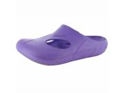 Glagla Unisex 'Playa' Comfortable Sandal Clog