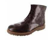 Steve Madden Men s Longshot Smooth Boot