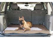 Majestic Pet Tan Universal Waterproof SUV Cargo Liner 78899500003