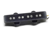 Seymour Duncan Antiquity II Jive Jazz Bass Neck Pickup 11044-05 NEW