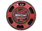 """Eminence Wizard-8 12"""" 8 Ohm Replacement Guitar Cab Speaker NEW"""