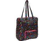 baggallini Medium Zip-Out Travel Bag