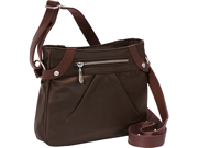 baggallini Olivia Mini Shoulder Bag