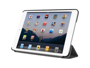 Incipio Smart Feather for iPad Mini