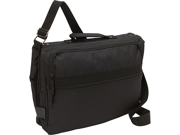 Bellino Reversible Checkpoint Friendly Laptop Messenger