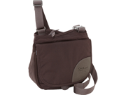 Overland Equipment Isabella Crossbody - Closeout