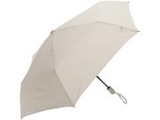 Samsonite Travel Accessories Compact Auto Open/Close Umbrella