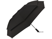 Samsonite Travel Accessories Windguard Auto Open Umbrella