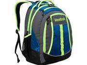 Reebok Thunder Chief Backpack