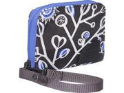 Overland Equipment Small Wallet - Closeout