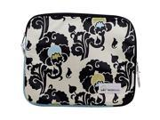 Amy Michelle Computer/Tablet Sleeve - Small