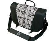 Sumo 16in. Laptop Sumo Messenger Bag