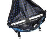 Sumo ME SUMO33MB Bags